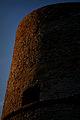Ortona - Castello Aragonese - 011.jpg