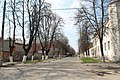 Oryol, 7th November street.jpg