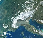 Os Alpes.jpg