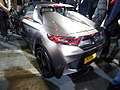 Osaka Auto Messe 2017 (98) - Honda S660 Bruno Leather Edition.jpg