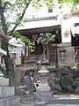 Osaka Temmangu Setsumassha4.jpg
