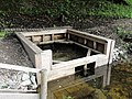 Osawanai, Nakadomari, Kitatsugaru District, Aomori Prefecture 037-0311, Japan - panoramio (8).jpg