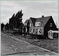 Osdorperweg 846-840.jpg