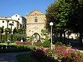Osimo - Giardini Comunali Camillo D'Acqua.jpg