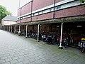 Oss (NL) Molenstraat 30 Titus Brandsma Lyceum - Het Hooghuis (08).jpg