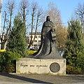 Ostrow-Mazowiecka-19HLZPGJ.jpg