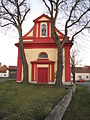 Otěšice, kaple II.jpg