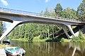 Otamusjoen silta 2.JPG