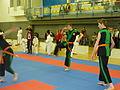 """Otevřený turnaj v karate pro děti a mládež bez rozdílu stylů """" KODOMO NO TAIKAI 2016"""" 43.JPG"""