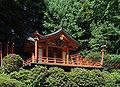 Otome Inari Shrine 2010.jpg