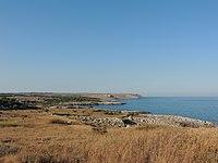 Otranto e santa maria di leuca (5).jpg