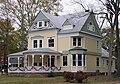 Ottis Cook Home c.1890..jpg