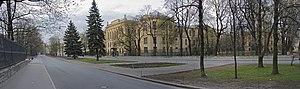 Otto-panorama-s-mendeleevskoy.jpg