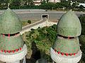 Ouakam-Mosquée de la Divinité (2).jpg