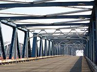 Oude bommelse brug.jpg