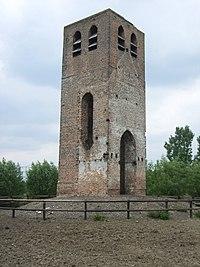 Oude toren te nederwetten.jpg