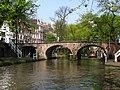 Oudegracht Utrecht 12.jpg