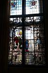 oudemannenhuis thans frans hals museum 2012-09-25 20-23-01