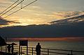 Oumigawa View2.jpg