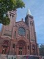 Our Lady of Mount Carmel Church, Bayonne NJ jeh.jpg
