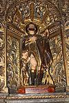 Ourense, catedral 06-23.JPG