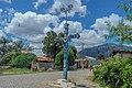 Ouro Branco - MG, Brazil - panoramio (25).jpg