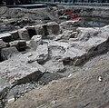 Overzicht opgraving op het Vreeburg - Utrecht - 20357375 - RCE.jpg