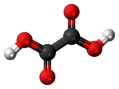 Oxalic acid 3D ball.png