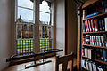 Oxford - Keble College - 0758.jpg