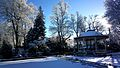 Oyonnax - Parc René Nicod (9625751042).jpg