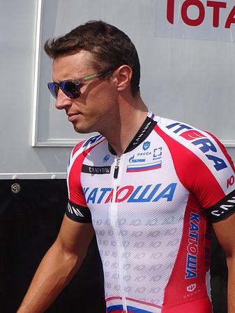 Péronnes-lez-Antoing (Antoing) - Tour de Wallonie, étape 2, 27 juillet 2014, départ (C049).JPG