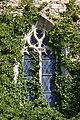 Pöggstall St. Anna im Felde Westfenster 02.jpg