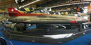 P-16 Mk III