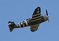P-47 Thunderbolt 3 (7496783614).jpg