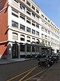 P1000815 1205 Geneve 27 rue la Coulouvreniere gps DxOPsp.jpg
