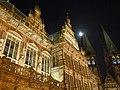 P1090728 Wiki loves Monuments 2015 Bremen Muehlenbernd.jpg