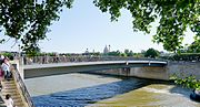 P1100739 Paris IV pont Saint-Louis rwk.JPG