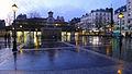 P1160404 Paris XII place d'Aligre rwk.jpg