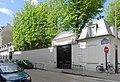 P1170487 Paris VII rue et hôtel de Chanaleilles rwk.jpg
