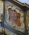 P1280114 Paris IV eglise ND des Blancs-Manteaux chaire detail rwk.jpg
