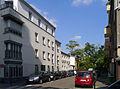 P1280381 Paris XV rue Camulogene rwk.jpg