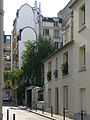 P1280432 Paris XV rue de Villafranca rwk.jpg
