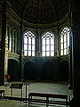 P1290843 Fontainebleau chateau rwk.jpg