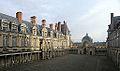P1290859 Fontainebleau chateau rwk.jpg