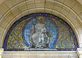 P1300983 Paris XI eglise St-Ambroise entree tympan 3 rwk.jpg