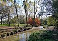 P1340245 Angers parc de Balzac Brionneau rwk.jpg