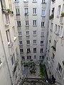 P1350319 Paris XIX avenue Simon Bolivar butte Bergeyre rwk.jpg