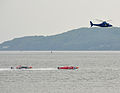 P1 Powerboats in Plymouth Sound 3.jpg