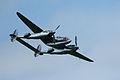 P38 at Airpower11 06.jpg