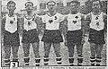 PAOK BC 1927.jpg